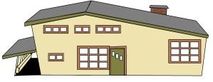 house9