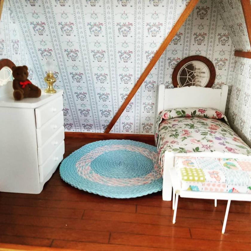 cottagebedroom